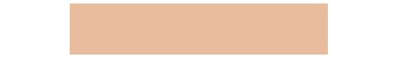 Chema Lara logo2