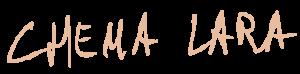Chema Lara logo1